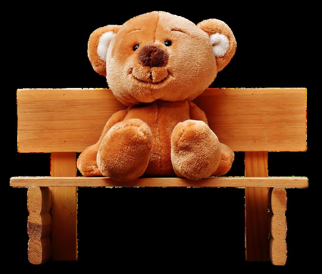 דובי יושב
